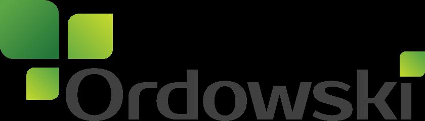 Ordowski